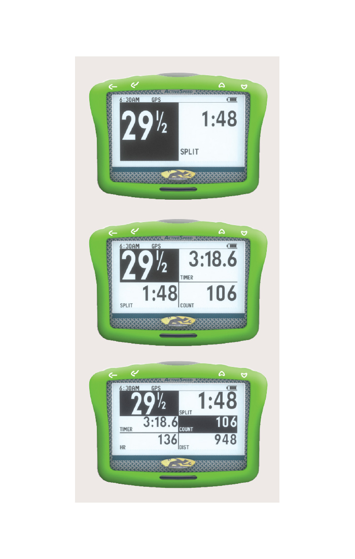 AT-ACTIVESPEED SCREEN CONFIGURATIONS USE.jpg