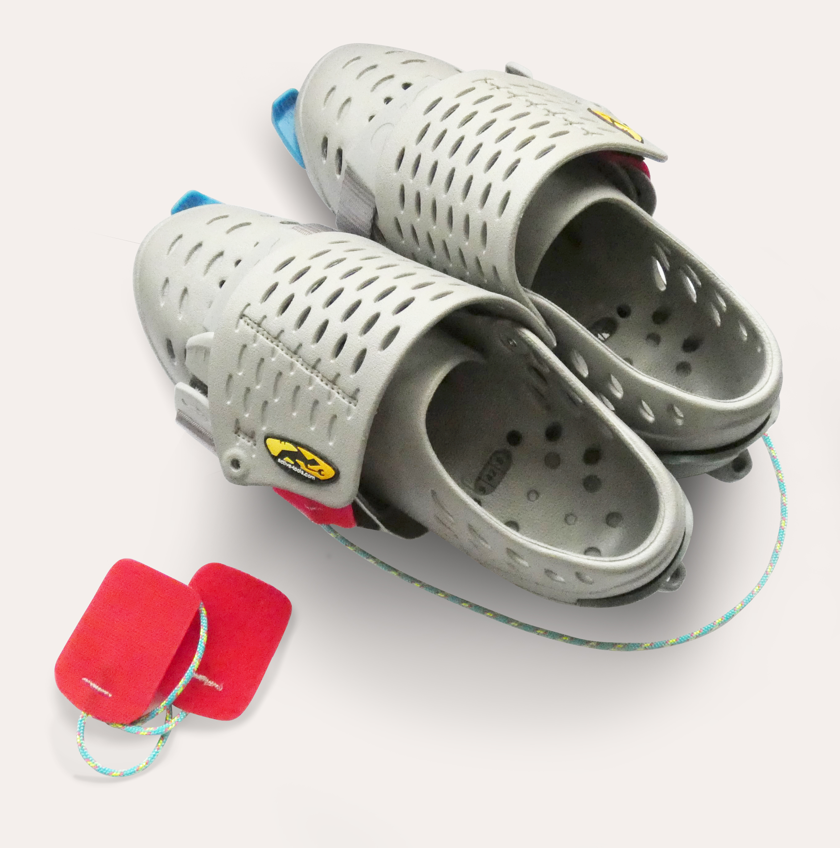 SPT-05 SHOES WITH VELCRO STRAP.jpg